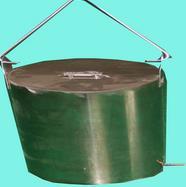 不锈钢废水采样器 YI-1B