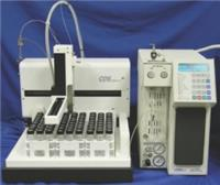 自动进样器 CDS7300/7400