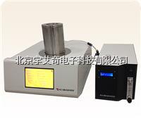 热重分析仪 YI-101