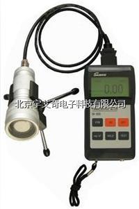 甲醛浓度含量钱柜国际 YI-600