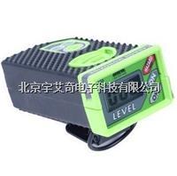 甲醛钱柜国际 YI-S450