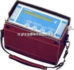 便携式甲醛气体钱柜国际 YI-308Ⅱ