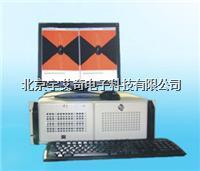 涡流探伤仪 YI-100