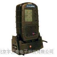 国产氧气探测器现货 YI0172DD
