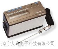 drager乙醇钱柜国际厂家 YI0163DD