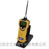高精度TTVOC报警器厂家 YI0169DD