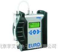 那个品牌的三氯甲烷钱柜国际比较好 YI0380CD