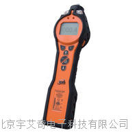 有毒气体分析仪哪个牌子好用 YI0383CD