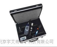 德州新款粉尘含量测量仪品牌 YI0689CA