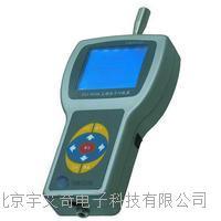 聊城高端粉尘含量检测报警仪厂家 YI0690CA