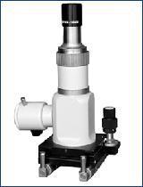 现场金相显微镜 XH-500