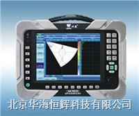 相控阵、TOFD超声波检测仪