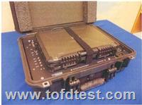 MssR 3030R 导波系统