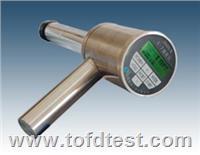 хγ辐射剂量当量率仪 JB4000
