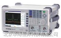 频谱分析仪 GSP-830E(学校专卖)