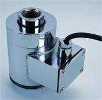 称重传感器 BK-1