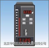 液位、容量显示控制仪 XSV