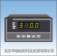 液位控制仪 CH6