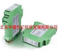 一入二出热电阻隔离器 HA214
