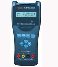 经济型校验仪  HDE200