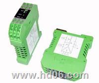 双路温度变送器 HD225