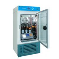 智能安全型BOD测定仪 SQ-BOD601A