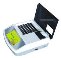 多功能食品安全检测仪 YI-TE010-24