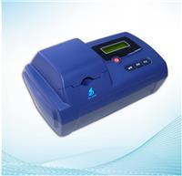 挥发酚测定仪 YI-103SK