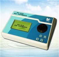 皮革·毛皮甲醛测定仪 YI-201SP