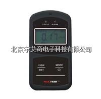 个人辐射剂量报警仪 YI-6102