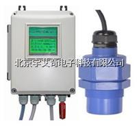 豪华型分体式超声波物位仪/液位 YI-FP