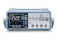 高精度LCR表 YI-6000