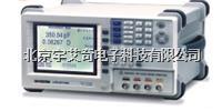 高精度LCR测试仪 YI-8110G
