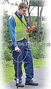 多种毒气检测仪 YI-520/540