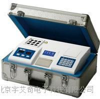哈希铬离子快速测定仪现货 YI0484BB