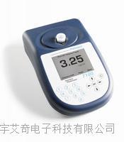 哈纳亚硝酸盐分析仪品牌 YI0500BB
