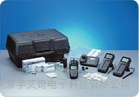 台式锰离子测试仪批发 YI0489BB