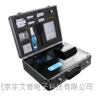 水中悬浮物检测仪品牌 YI0679BB