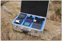 家用溶解氧快速测定仪价格 YI0680BB