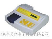 高精度联氨测试仪厂家 YI0681BB