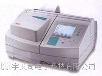 国产次氯酸钠测试仪批发 YI0692BB