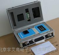 哈希联氨测试仪批发 YI0694BB
