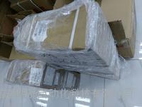 气立可CHELIC 代理 SDAF20X100 气缸 DBS2 32*200