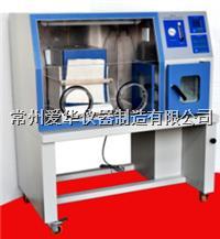 厌氧培养箱 YQX-2