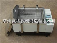 水浴恒温振荡器 SHA-A水浴恒温振荡器