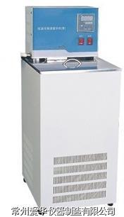 AHD-20A实验室高低温水槽 AHD-20A实验室高低温水槽