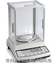FA3104N大量程电子分析天平 FA3104N大量程电子分析天平
