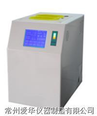 隔水式血浆解冻仪 隔水式血浆解冻仪KFJD-2(智能)