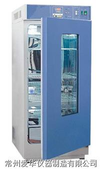 AHP-160智能霉菌培养箱 AHP-160智能霉菌培养箱