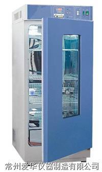 AHP-250霉菌培养箱 AHP-250霉菌培养箱